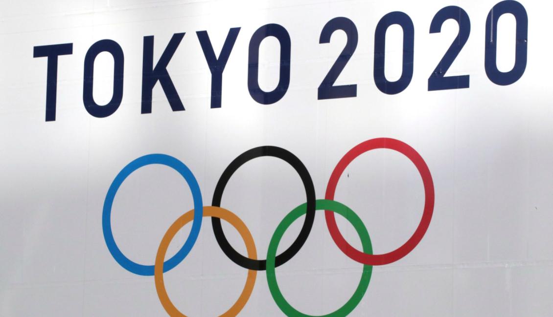 यंदाच्या ऑलिम्पिक मध्ये भारताची मान अभिमानाने उचवणार्या महिला...