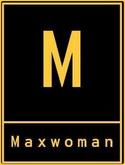Max Woman