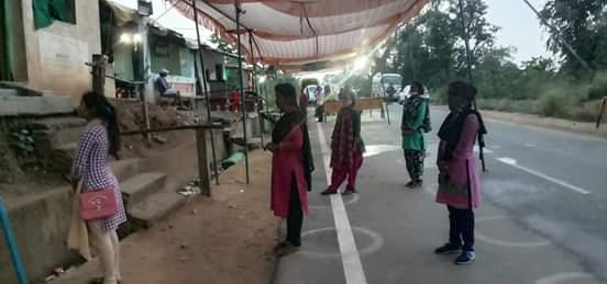 women facing many problems, women , problems, village, Tamil Nadu, marathi blog, maxwoman